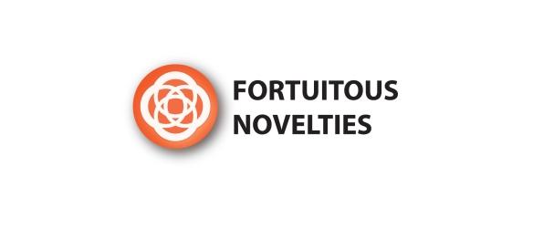 fort novs 2013 blog post banner